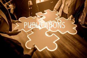 publications entreprises familiales