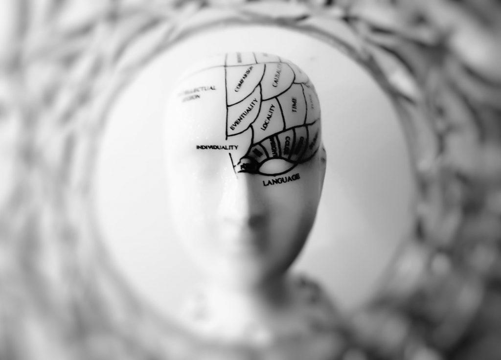 Biais cognitifs et gouvernance