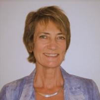 Fabienne Pehuet
