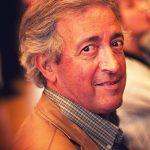 Gilles du Gardin