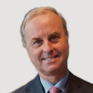 Hervé Coppens