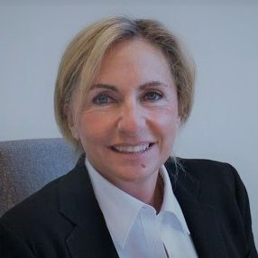 Nadia Nardonnet
