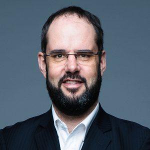 Pierre-Emmanuel Costeux