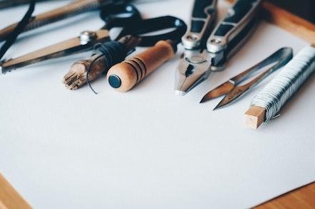 boite à outils family business