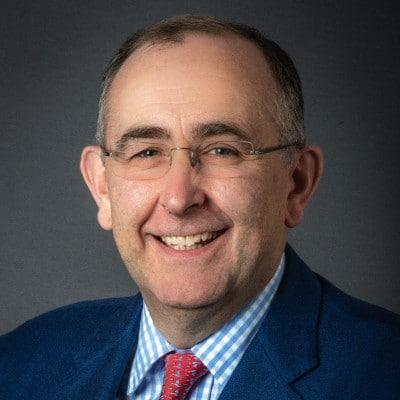 Benoit Pellerin