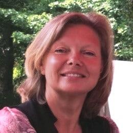 Sylvie Chamberlin, partner Family & Co
